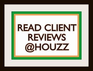 link to Houzz REVIEWS